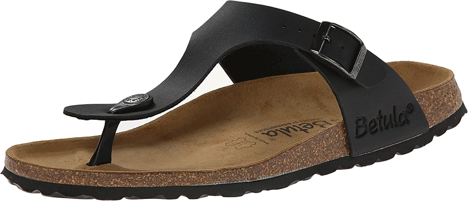 Betula Licensed by Birkenstock Women's Rose обувь для дома birkenstock mg betula
