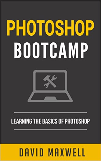 Photoshop: Bootcamp - Beginner's Guide for Photoshop - Digital Photography, Photo Editing, Color Grading & Graphic Design (Photoshop cc, Photoshop cs6, Photoshop Elements 14)