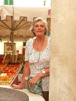 Annette Lacroix