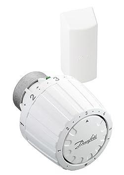 ABL SURSUM Geräte-Anschlußdose UP//AP weiß 2518610 3-fach GAD Dreikammer NEU