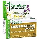 Sinus Function Support