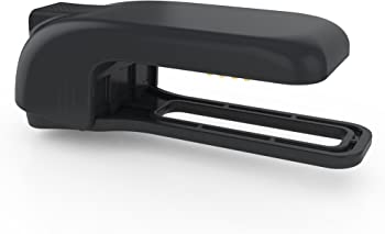 Fitian Fitbit Replacement Charging Dock