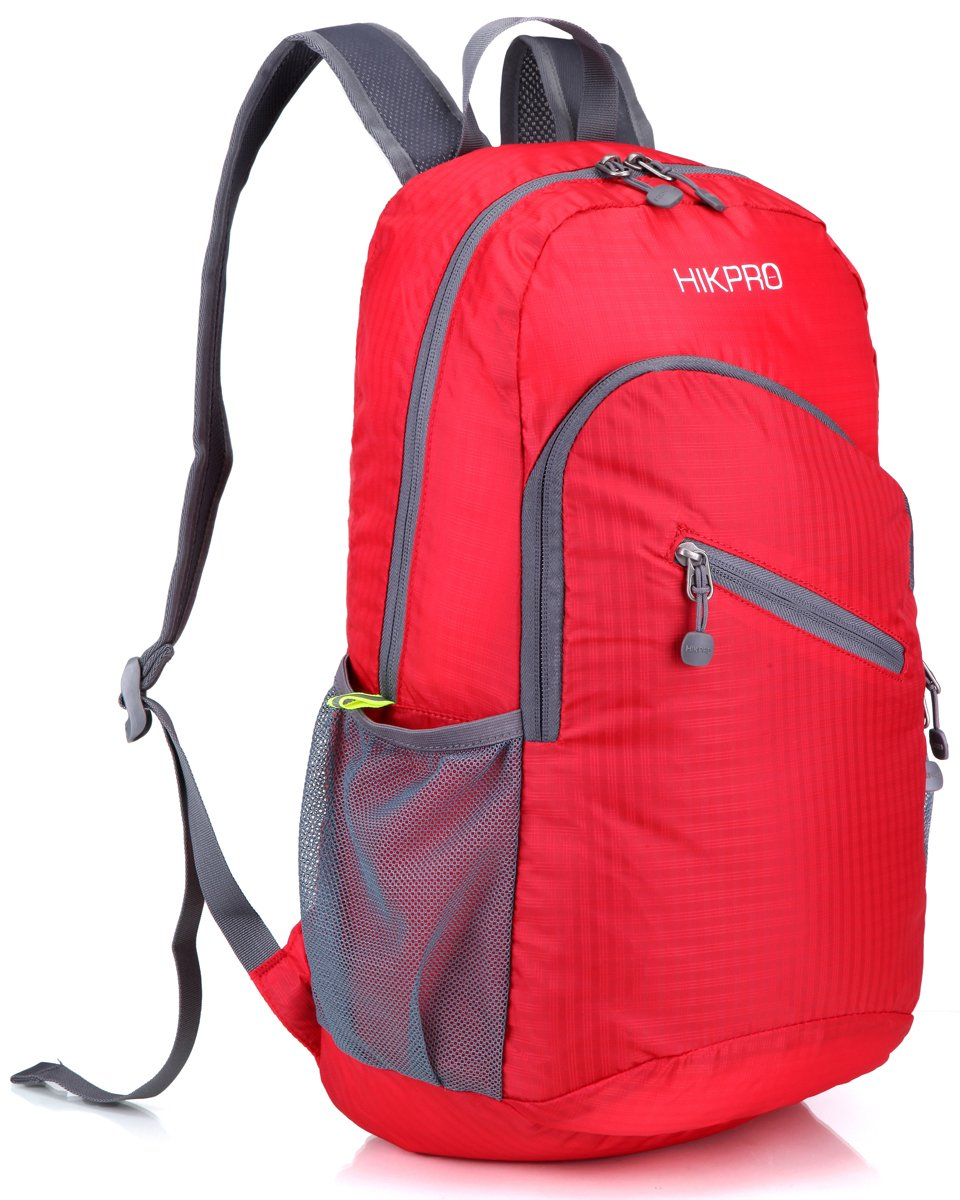 73f56043893a Top 10 Backpack Brands For Travel- Fenix Toulouse Handball
