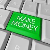 Get Money Through Surveys