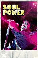 Soul Power [HD]