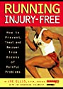 Running Injury-Free : How to...