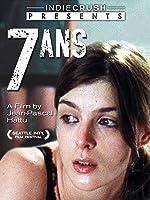 7 Ans (English Subtitled)