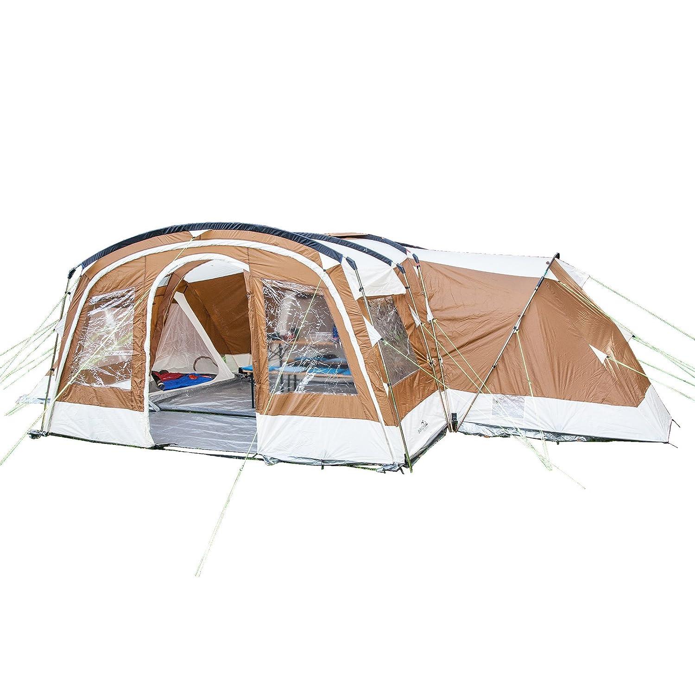 10 Mann Zelt, 10 Personen Zelt, 10 Mann Zelt kaufen, 10 Mann Zelt Test, 10 Personen Zelt kaufen, 10 Personen Zelt Test, gutes 10 Mann Zelt bestes 10 Personen Zelt, Zelt für 10 Personen