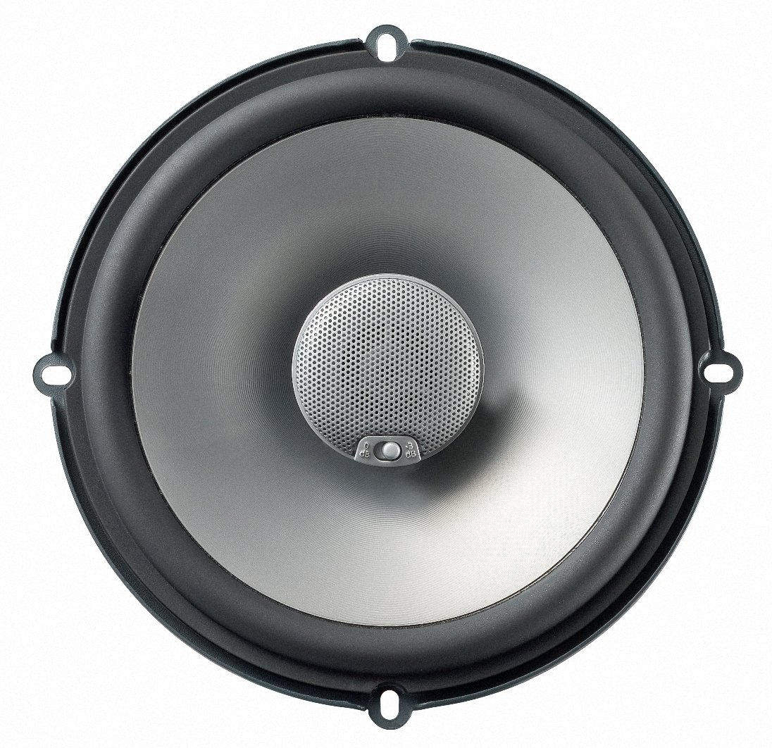 infinity speakers  infinity sl 20 speakers  infinity