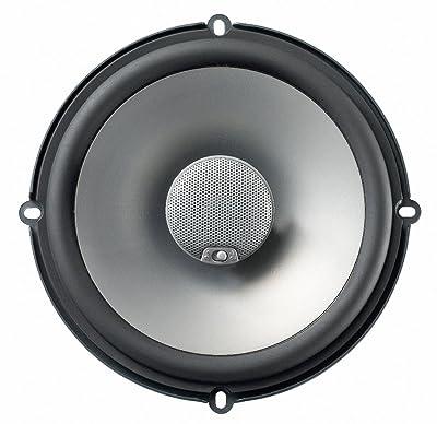 car speakers band