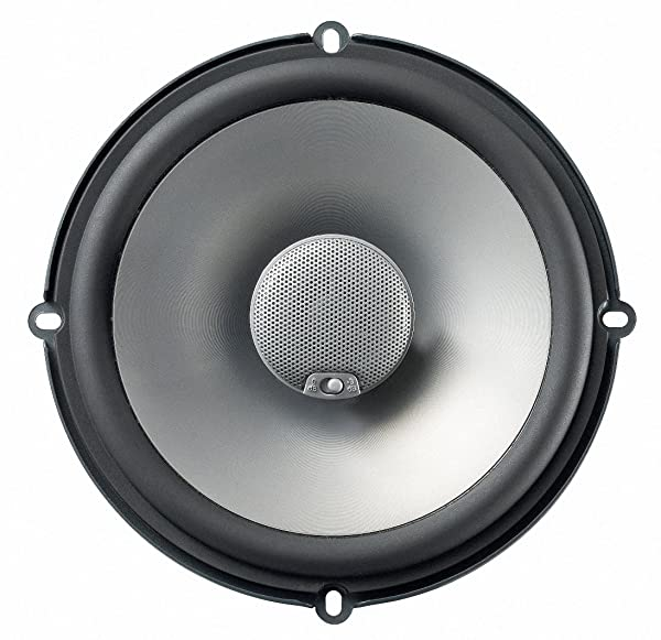 Infinity Reference 6032cf 6.5-inch 180W High-Performance 2-Way Speakers