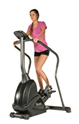 Best Stair Climber Under 1000 Home Fitness Guide