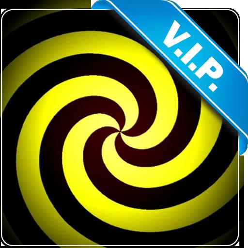 Hypnosis Live Wallpaper