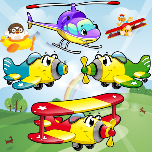 airplane-games-for-toddlers-and-kids-discover-the-air-vehicles-and-planes-free