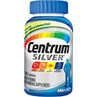 Top 28 Best Selling Supplements From Amazon 5