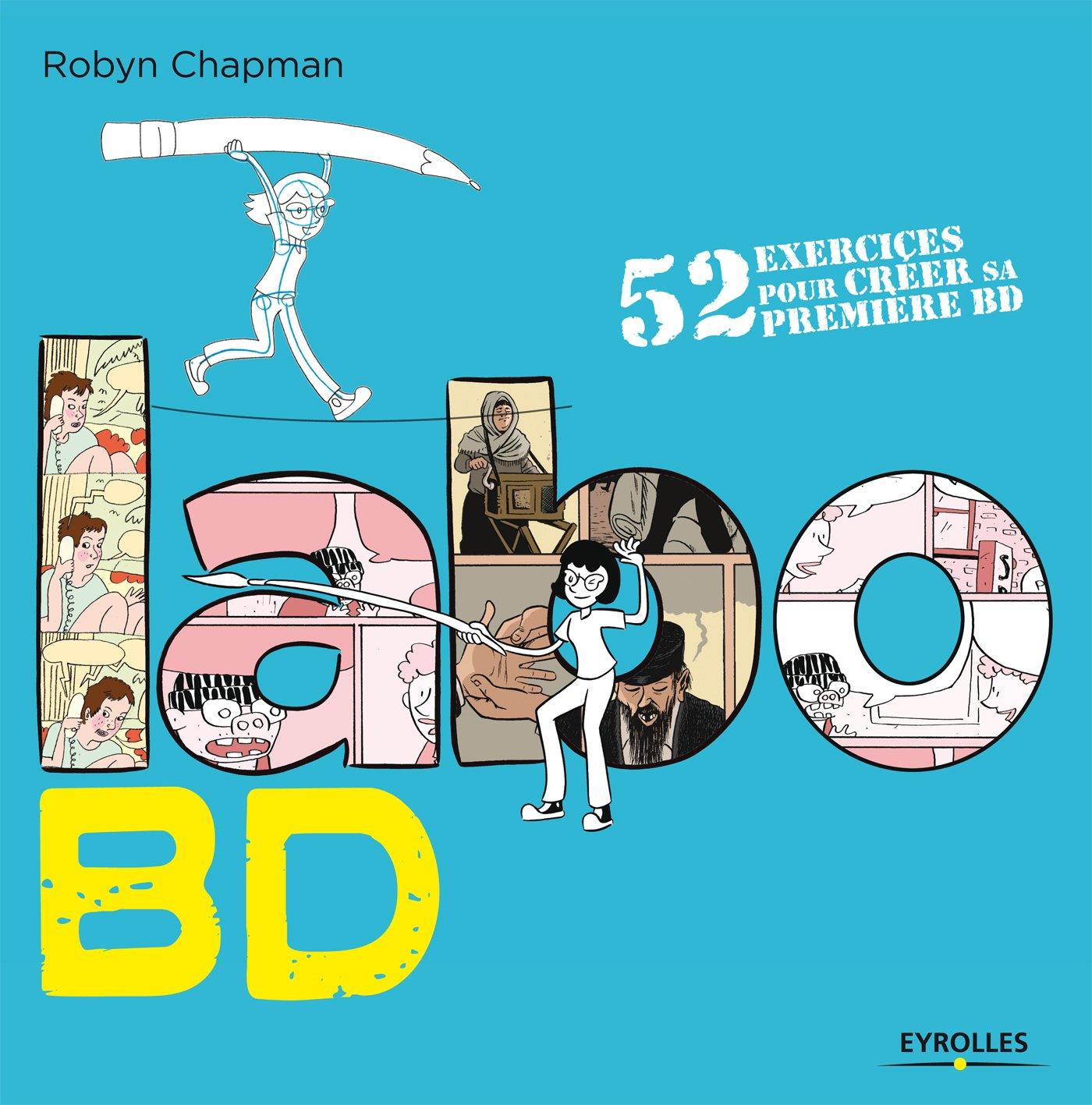 http://www.amazon.fr/Labo-BD-exercices-créer-première/dp/2212136307/ref=sr_1_25?s=books&ie=