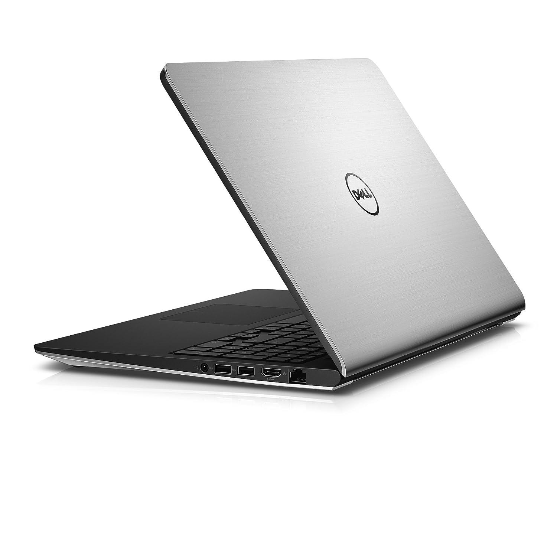 Dell Inspiron 15 5000 5548 15 6 Quot I7 5500u 8gb 1tb Touch