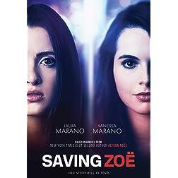 Saving Zo�