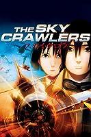 The Sky Crawlers [HD]