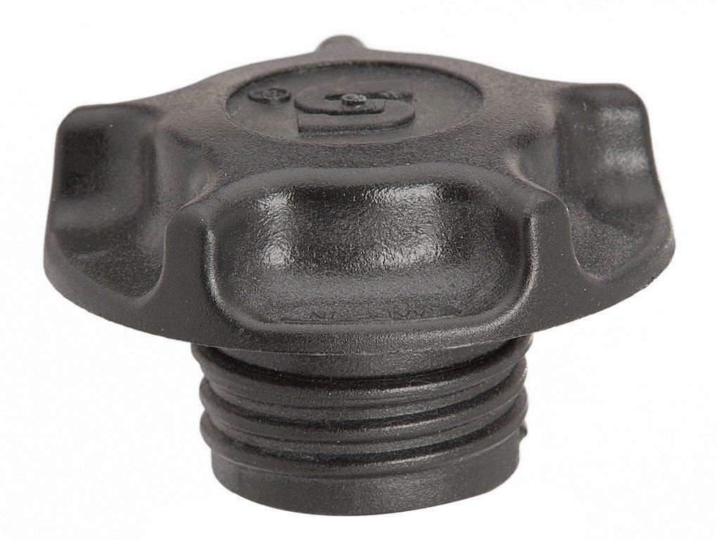 Amazon.com: Stant 11111 Oil Filler Cap: Automotive