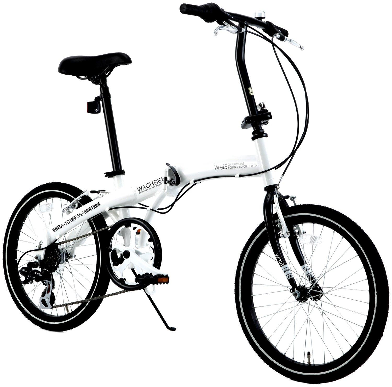 自転車の 子供用自転車 22インチ 激安 : works UP16 子供用/幼児用自転車 ...
