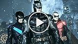 Batman Arkham Knight: Should We Pass On the Season...