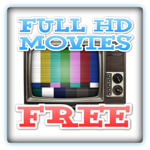 Full HD Movies Free (Kindle Netflix App compare prices)