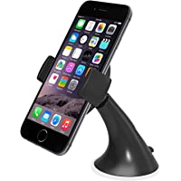 iOttie Easy Smart Tap Dash Mount Holder
