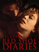 Zalman King's Red Shoe Diaries Movie #10: Some Things Never Change