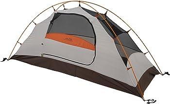 ALPS MountaineeringLynx 1-Person Tent