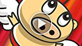 PigJump iPhone-iPod Touch Review