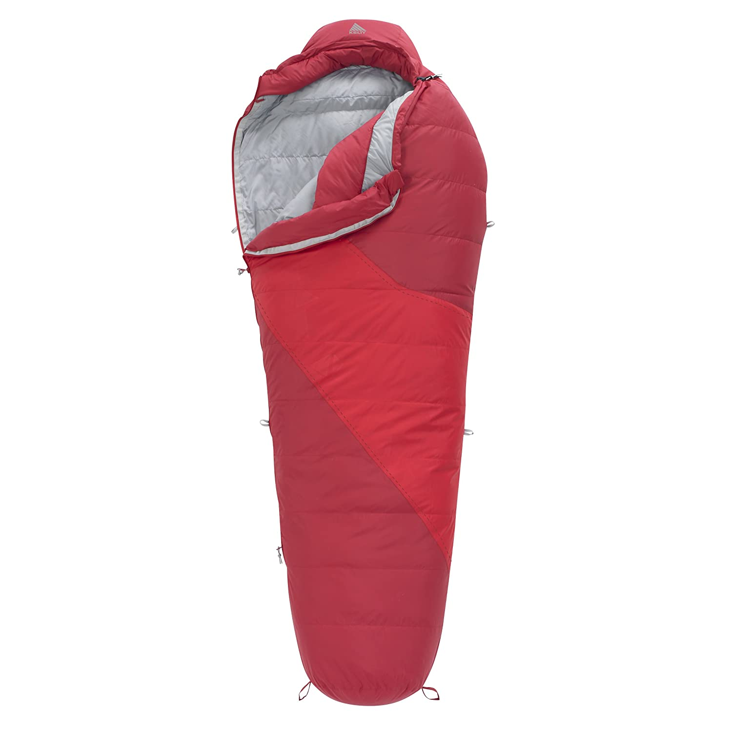 Kelty Ignite DriDown 20 Degree Sleeping Bag