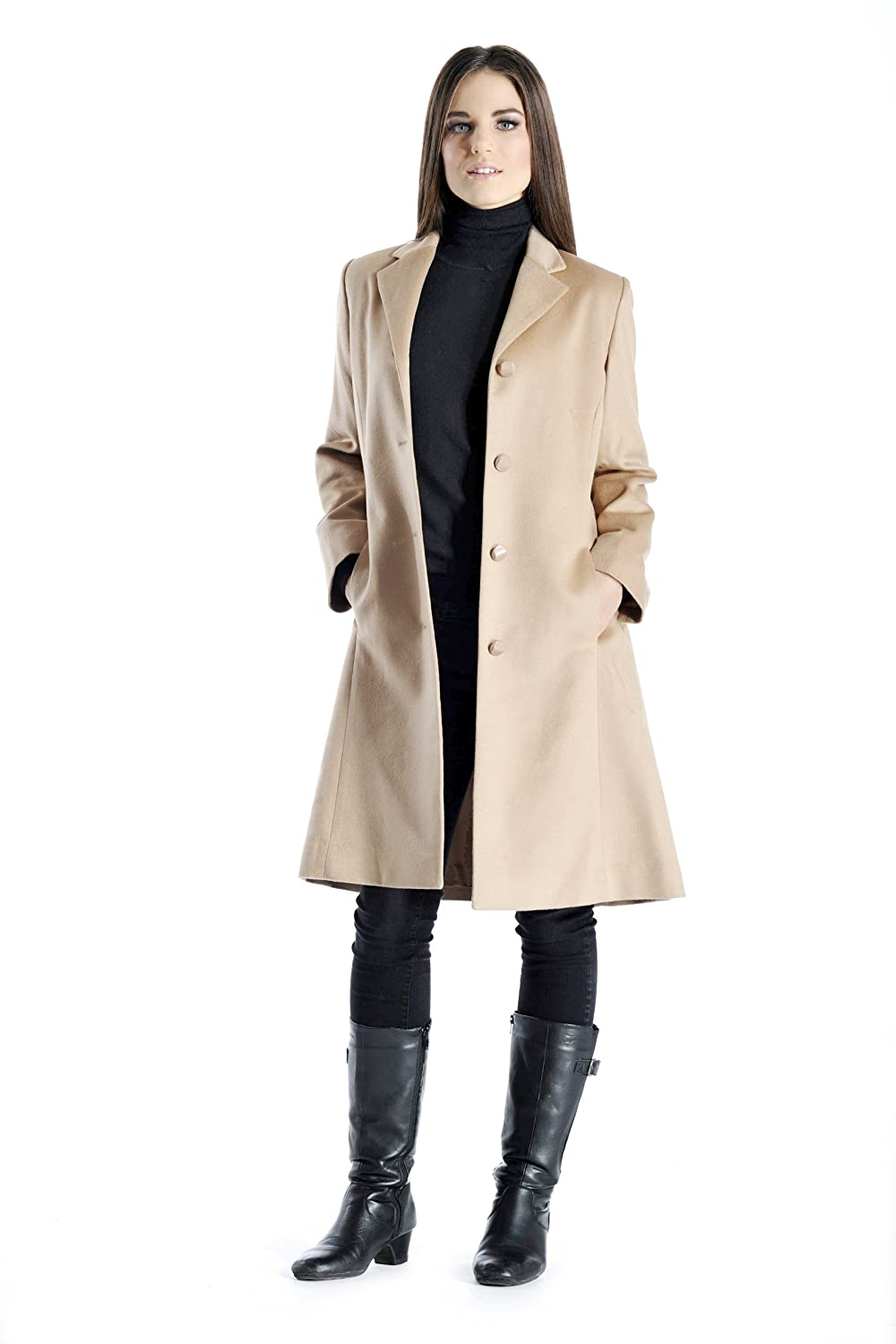 Best coat for women
