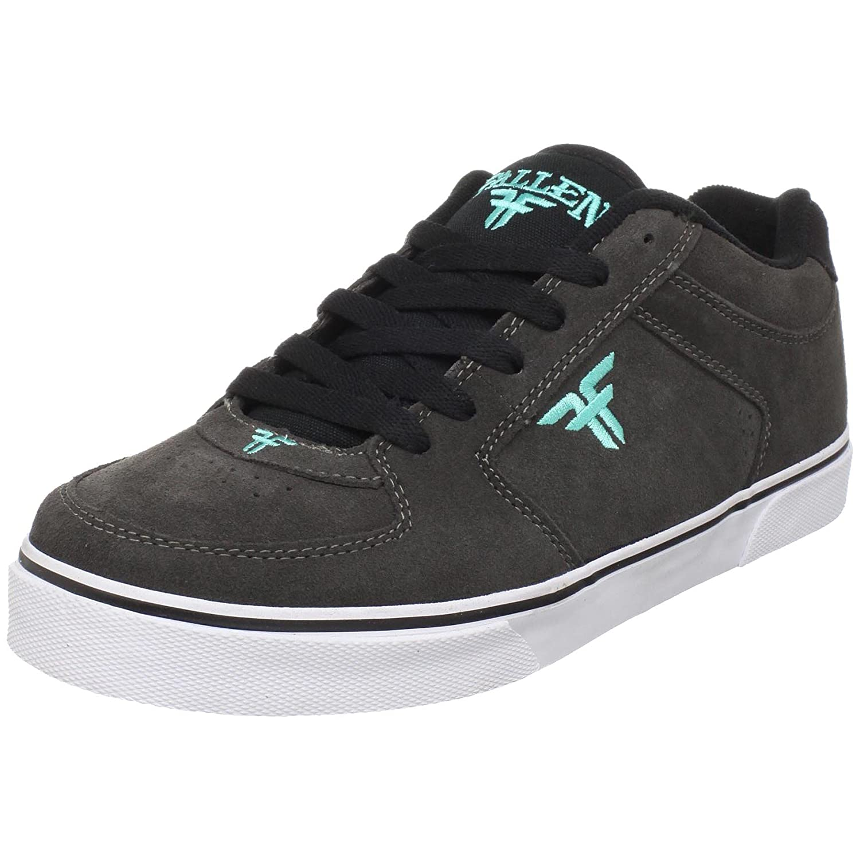 fallen mens chief skate shoe skateboard shoes