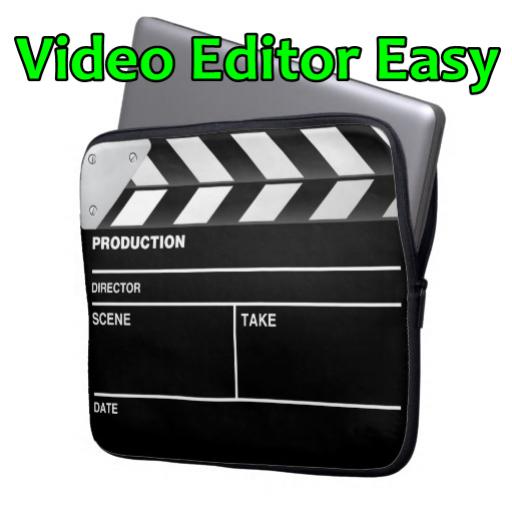 Video Editor Easy (Video Editor Free compare prices)