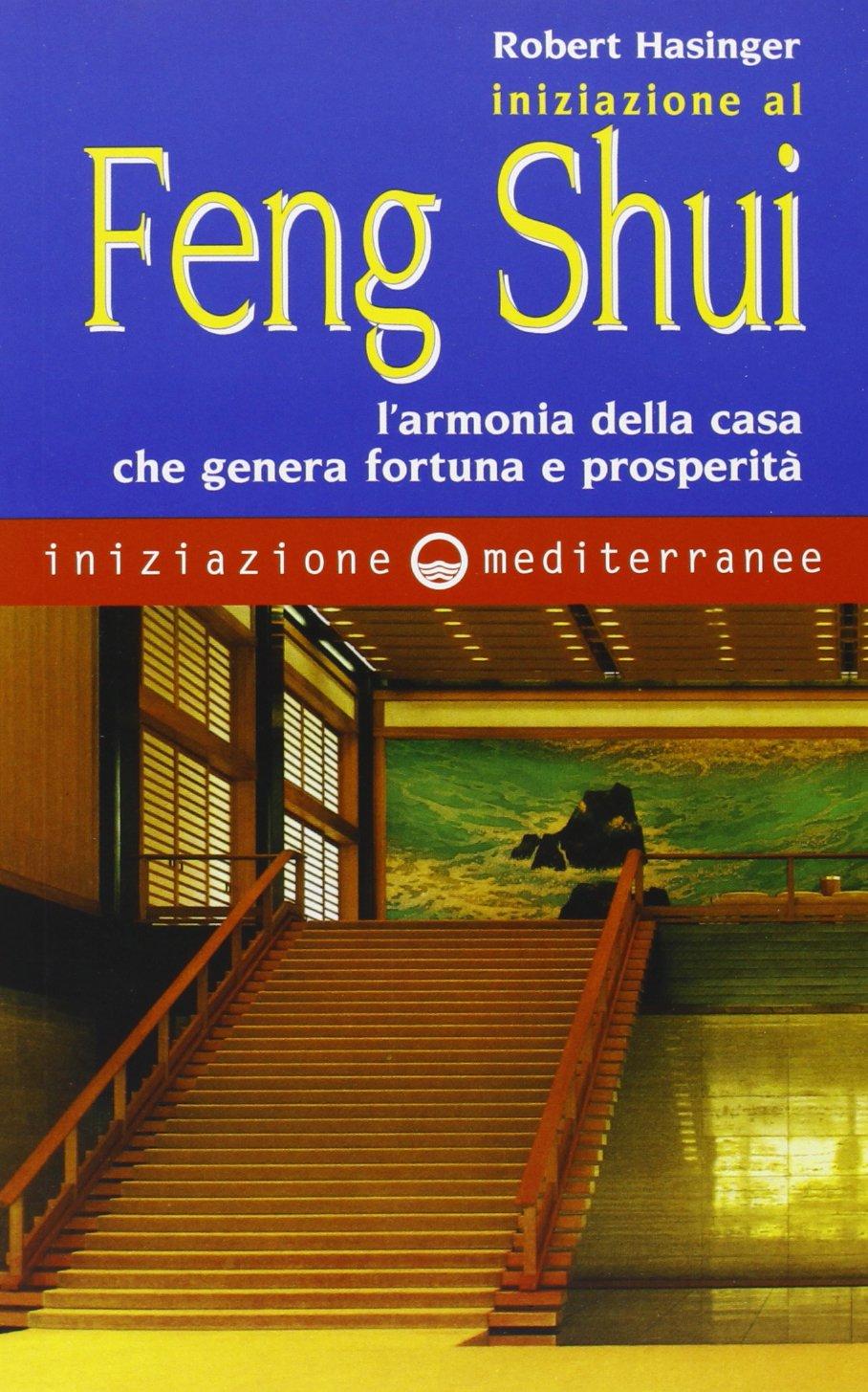 Feng shui camera da letto una guida veloce all - Orientamento casa ...