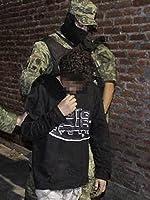 Arizona Throwing Teen Drug Mules Into Adult Prisons