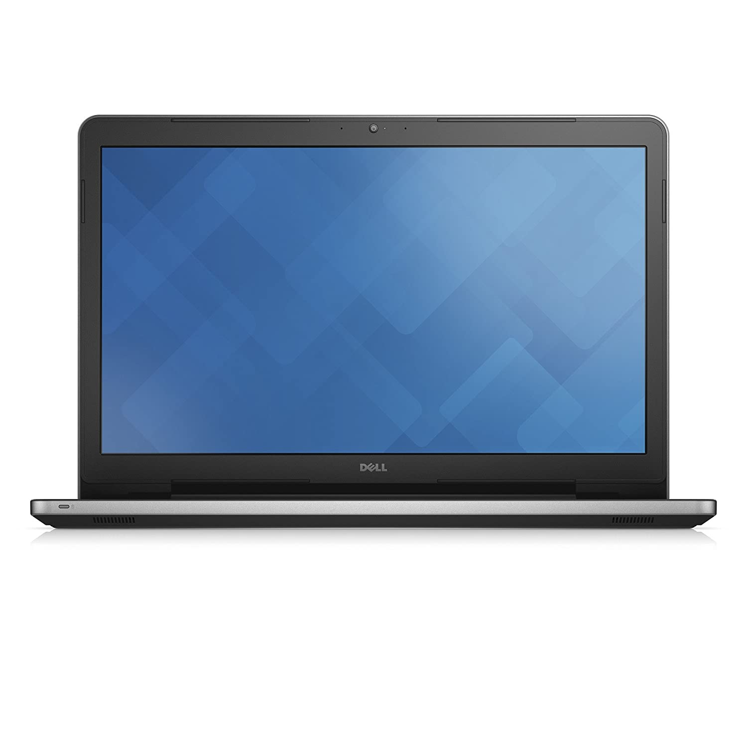 Dell Inspiron 17 5000 Series i5758-4286SLV 17.3-Inch Laptop