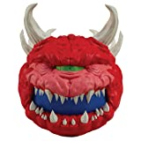 USAopoly Doom: Cacodemon Collector's Coin Bank (Color: Multi-colored, Tamaño: One Size)