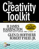 The Creativity Toolkit: Provoking Creativity in Individuals and Organizations