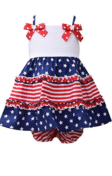 Find great deals on Patriotic Clothes & Accessories for Baby at Kohl's today! Sponsored Links Outside companies pay to advertise via these links when specific phrases and words are searched.