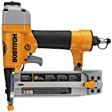BOSTITCH BTFP1850K 18 Gauge Pneumatic 2