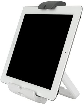 vivo adjustable fridge u0026 wall mount for tablets u0026 ipad mini includes vesa 75x75 holes