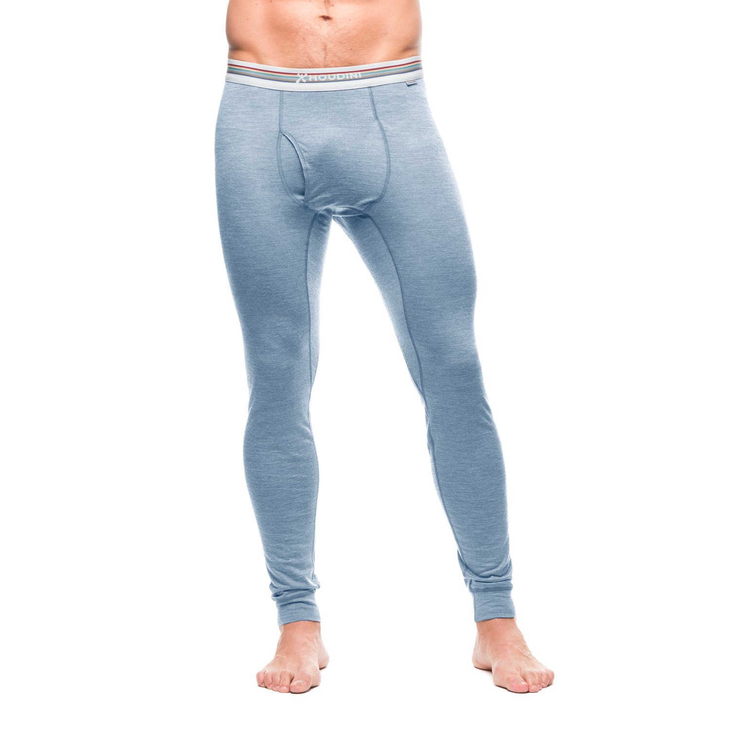 Houdini Herren Funktionsunterwäsche Ms Activist Tights