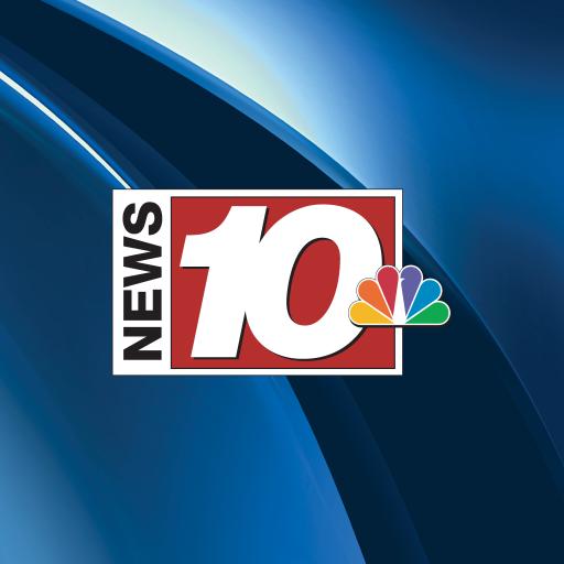 news-10-nbc-whec