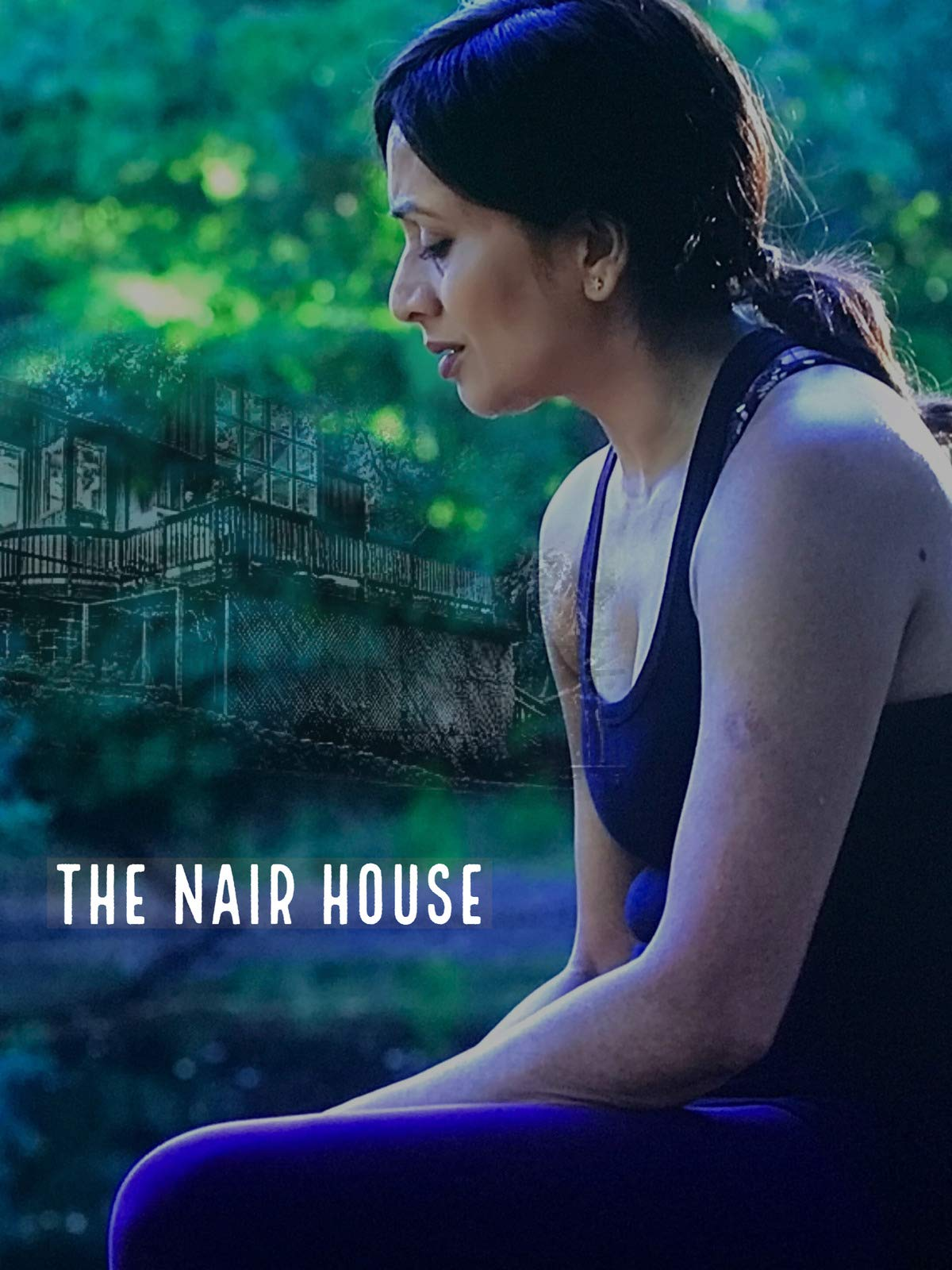 The Nair House on Amazon Prime Video UK