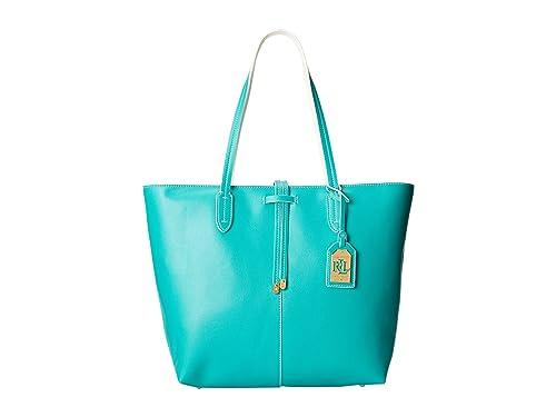 Lauren Ralph Lauren Handbags Lauren Ralph Lauren Crawley