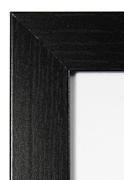 Wallet Taglia Tu Verde La Redoute Interieurs Scrivania Bambino 2 Cassetti