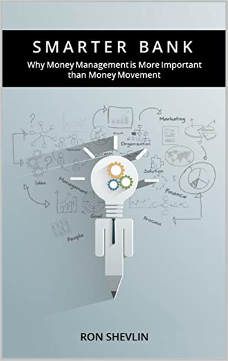 Smarter Bank: Why Money Management is More Important than Money Movement