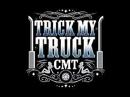 Trick My Truck Season 5